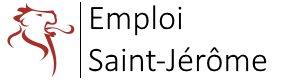 Emploi Saint-Jérôme